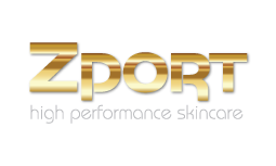 Zport all natural Skincare products